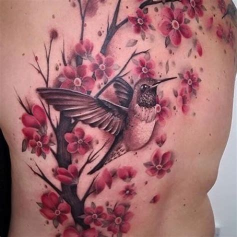 cherry blossom tattoos tattoo collections