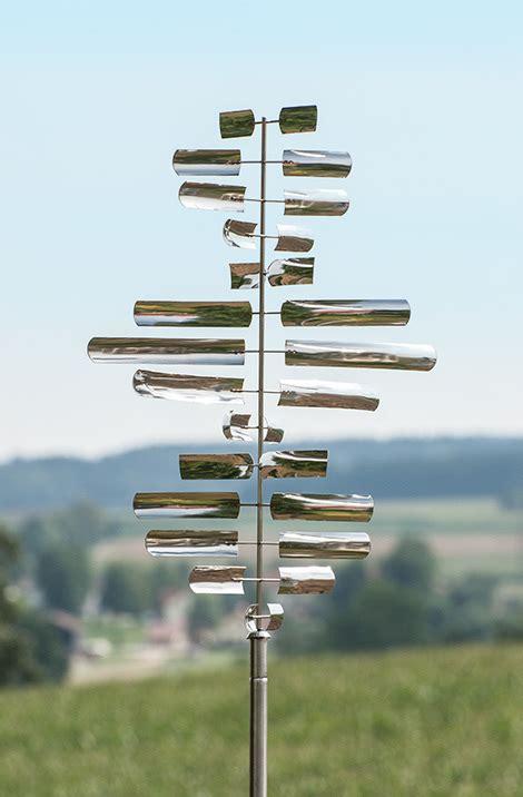 kletterhilfen für pflanzen windspiel deko bestseller shop