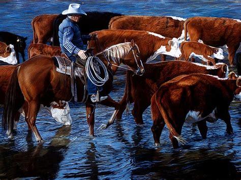 fotos de vaqueros a caballo 1000 images about cowboy life on pinterest montana old