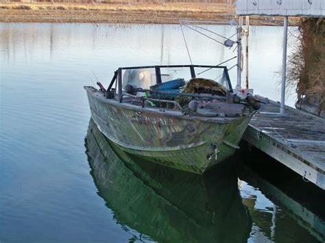 deep v duck hunting boat deep v duck fishing boat nex tech classifieds