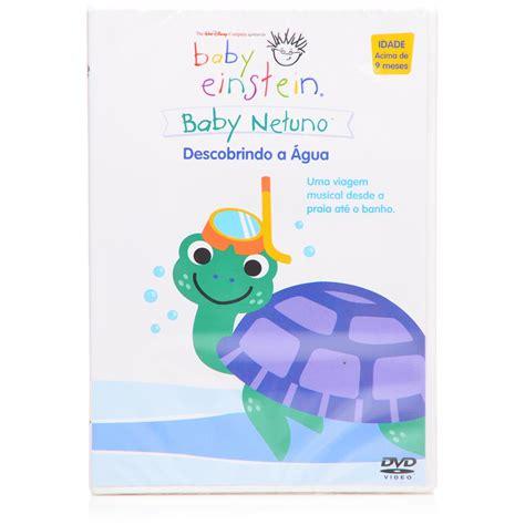 baby einstein the gallery for gt baby einstein numbers nursery