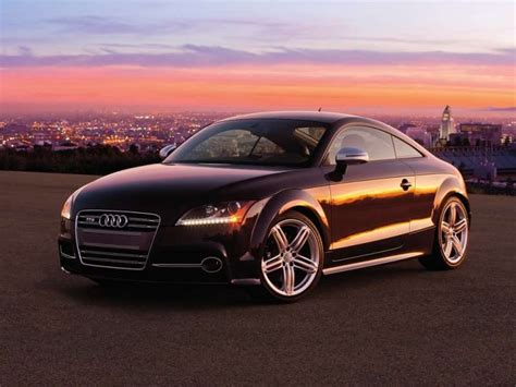 small audi convertible convertibles 2011 best images