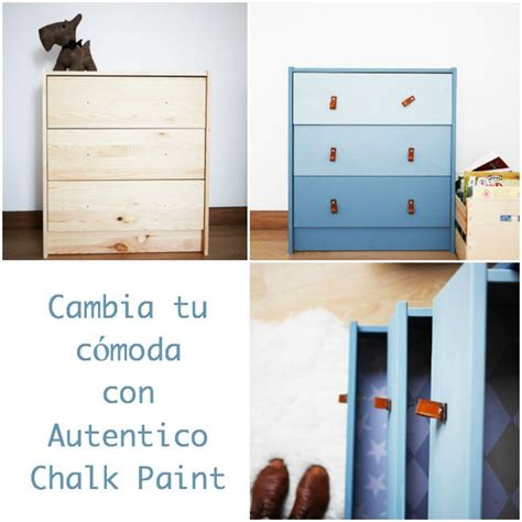 autentico chalk paint polska 142 best images about autentico chalk paint on