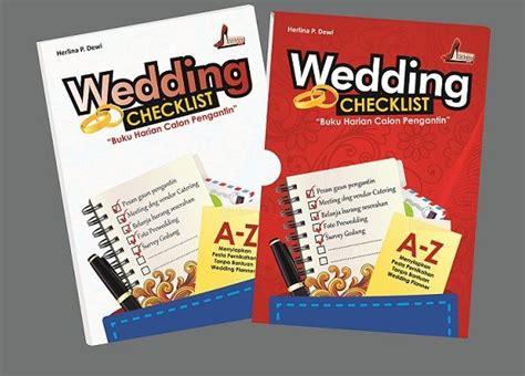 Wedding Checklist Indonesia by 26 Best Buku Buku Stiletto Images On Pumps