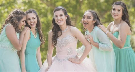 quinceanera themes quiz quiz should you have a quinceanera court quinceanera