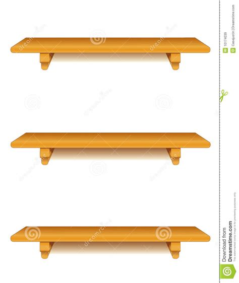 Shelf Clipart by Shelves Cliparts