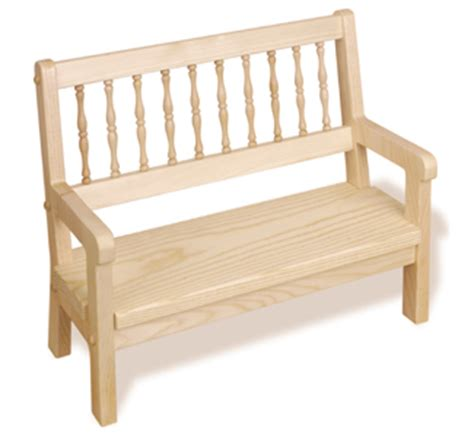 bench patterns woodworking plans bench pattern wood free patterns