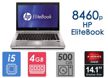 Hp Elitebook 8460p I5 Bridgemulus hp elitebook 8460p i5