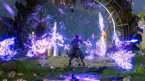 destiny revels fun spring event nova gaming