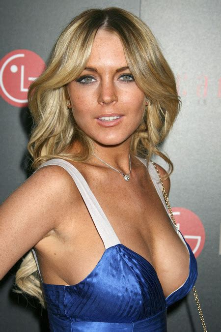 Oh My Word Lindsay Lohan Busted Again by Lindsay Lohan Us Versus Them