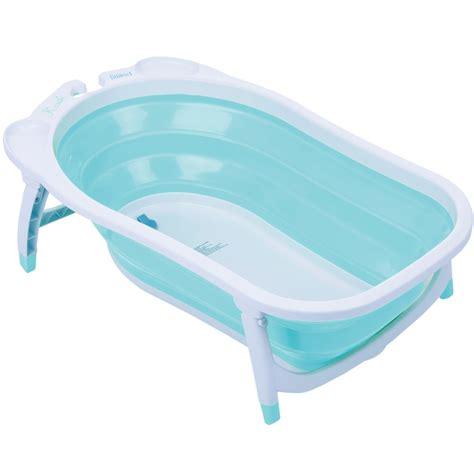 babywanne mit gestell und wickeltisch babywanne mit gestell fur badewanne best 28 images