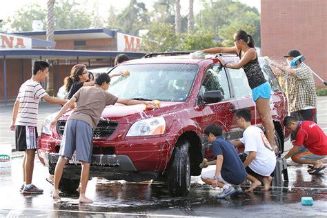car wash carwash sur topsy one