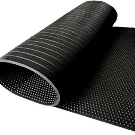 Buy Rubber Matting by Anti Slip Animal Rubber Mat Anti Fatigue Animal Rubber Mat
