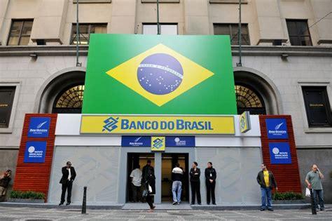 casa de banco bancos y casas de cambio en brasil d 243 nde cambiar moneda