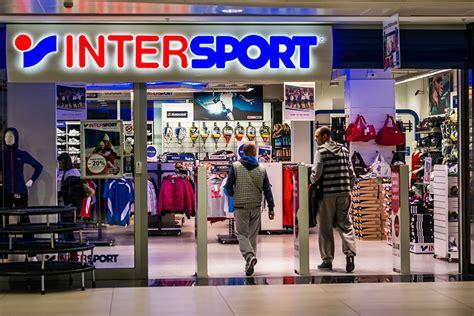 Intersport by Intersport