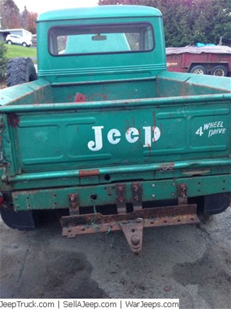 Used Jeep Parts For Sale Photo5 Copy