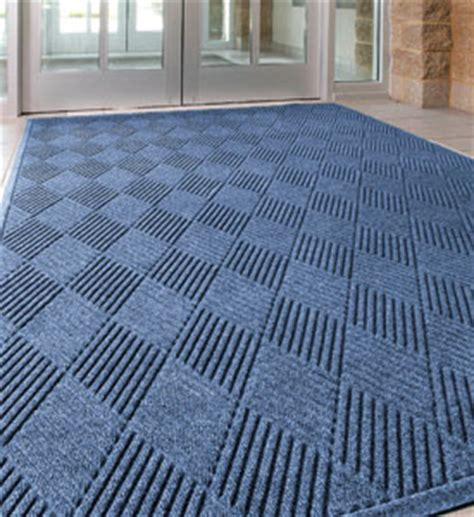 Best Entryway Rugs by Entryway Rugs And Mudroom Floor Mats Organize It