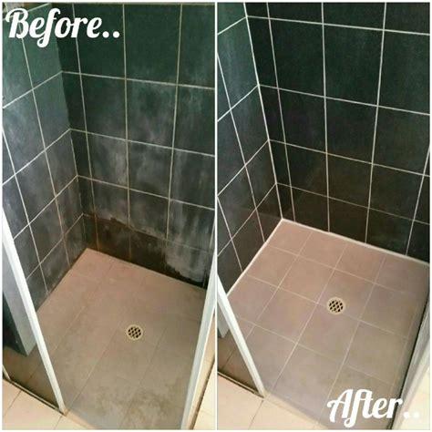 Re Plumbing A Bathroom by Bathroom Renovations Adelaide Call 1300 329 238