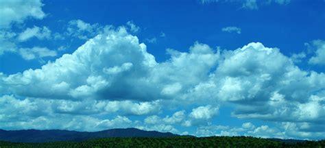 Cover Tv Bando Tv Awan Biru awan biru blue cloud flickr photo
