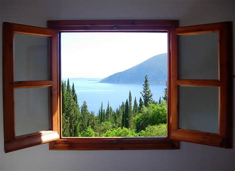 fungsi desain adalah desain jendela rumah pengertian dan fungsinya