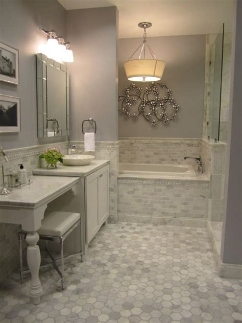 carrara marble tile bathroom ideas 25 best ideas about carrara marble bathroom on pinterest