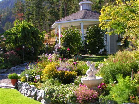 feng shui backyard feng shui articles real estate garden and feng shui