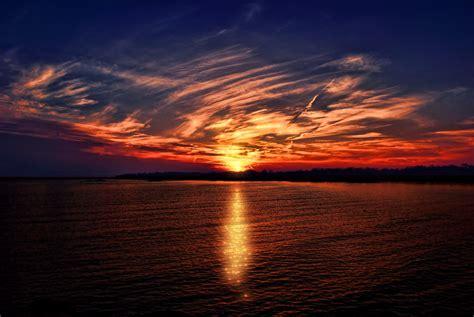 beautify worldwide beautiful beaches sunset hot girls wallpaper