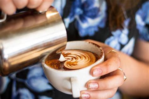best coffee roasters best coffee roasters in hej coffee company