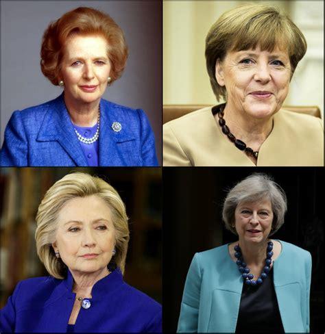 How To Make A Republican Hairdo | how to make a republican hairdo why women political