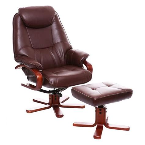 Sale Armchair Outstanding Leather Fabric And Riser Recliners
