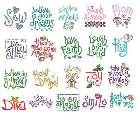 pattern design quotes 29 beautiful embroidery quotes pattern makaroka com