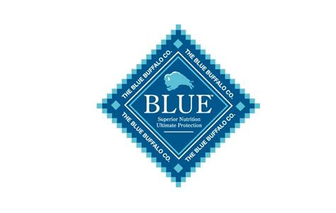 blue buffalo puppy food reviews blue buffalo food review