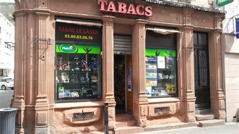 bureau de tabac paiement 駘ectronique des amendes tabac le laser 224 guebwiller