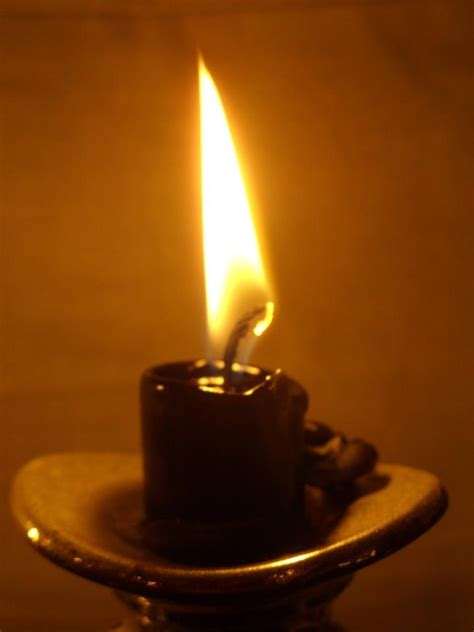 Black Candles Black Candle Color Correspondences In Magic Black