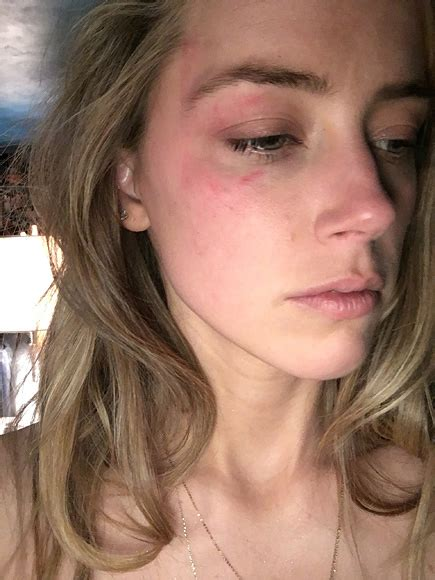 amber heard news pictures and videos e news amber heard files a domestic violence restraining order