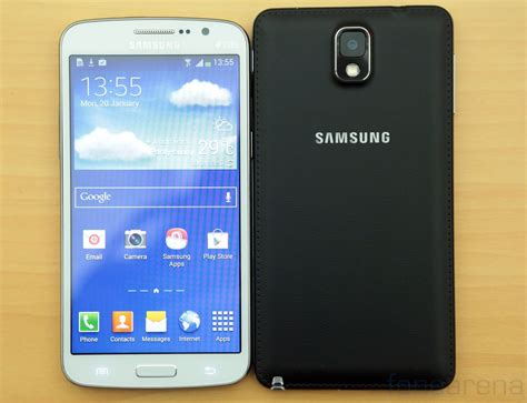 samsung galaxy grand 2 samsung galaxy grand 2 vs samsung galaxy note 3 photo gallery