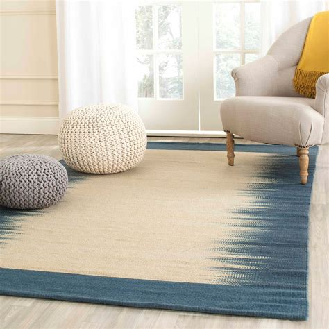 Home Goods Rugs For Sale by 6x9 Rugs Carolina Weavers Celebration Collection