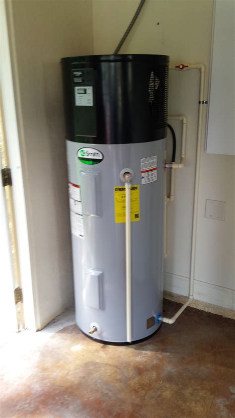 Cek Water Heater ao smith water heater can help determine problems