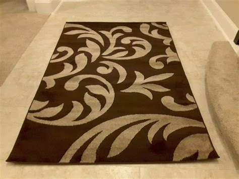 Modern Contemporary Area Rugs 7001 Beautiful Contemporary Modern Area Rug Carpet 5x7 Area Rugs