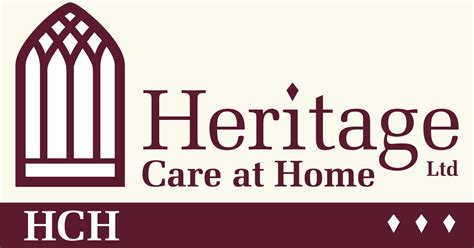 suffolk home care services heritage care at home ltd