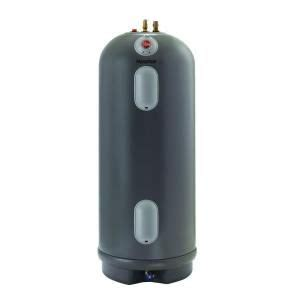 water heaters home depot and electric on