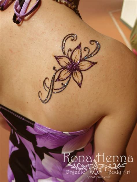 henna tattoo paint 10 best flower flow images on paintings