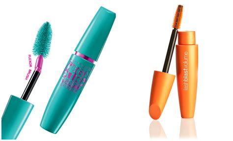 which mascara is the best on the lash best mascaras of 2013 beaut ie