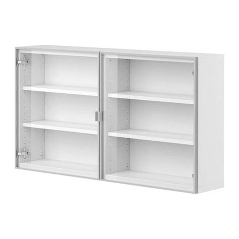 ikea besta back panel yarial com ikea besta wall panel interessante ideen