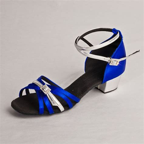 flat ballroom shoes 81 best images about low heel flat shoes on