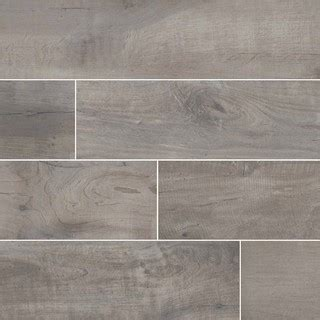 country river stone matte modern wall  floor tile