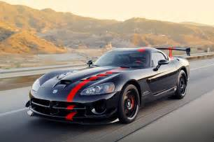 drive 2008 dodge viper acr photo gallery autoblog