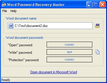 wordperfectrecovery 1 5 full version and activation soft rixler windows password recovery serial rxfiles