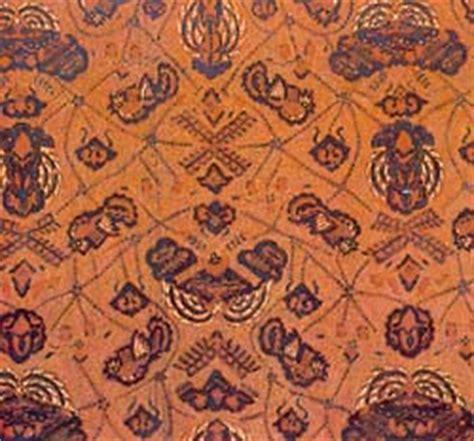 Batik Motif Naga Iphone 5 nona ellin s batik of textile part ii