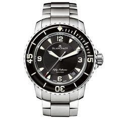 Rolex Cellini Ab Leather Black Silver racing luxury motors and auto racing on